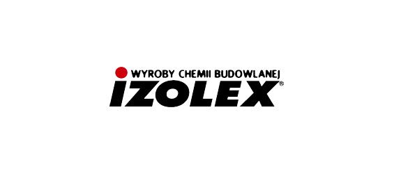 """""""IZOLEX"""" Skarszewy"""