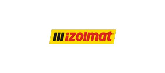 """PPMB """"IZOLMAT"""" SP. Z O.O."""
