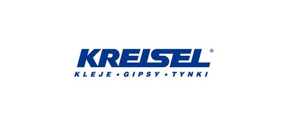 """""""KREISEL"""" Poznań"""