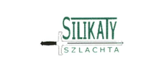 """""""Silikaty Szlachta"""""""