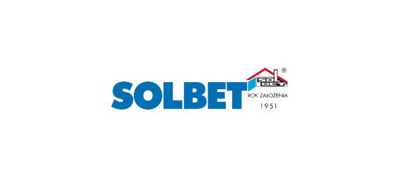 """""""SOLBET"""" Solec Kujawski"""
