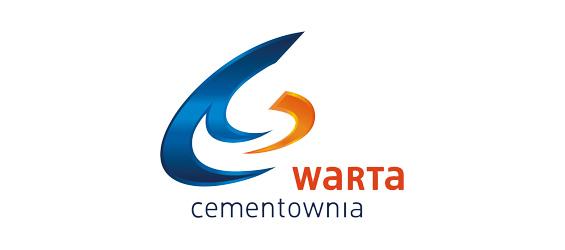 "Cementownia ""WARTA"""