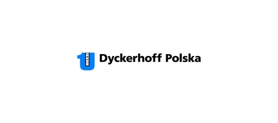 Dyckerhoff Polska
