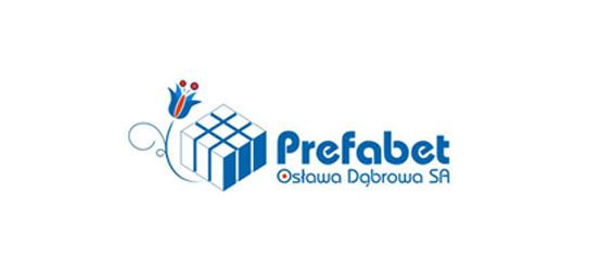 Prefabet Osława-Dąbrowa