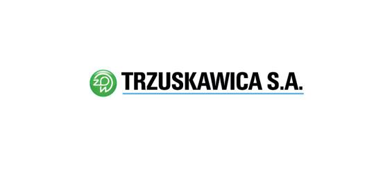 Trzuskawica S.A.